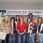Bewusstseinsbildung Schulen_Oberndorf