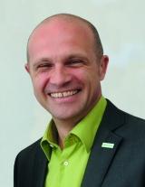 Guido Güntert_Geschäftsführer