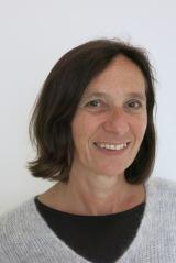 Karin Astegger_Forschung & Entwicklung