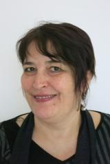 Monika Daoudi-Rosenhammer_Bildung